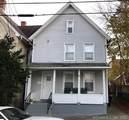 12 6th Street - Photo 1