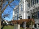 91 Stowe Avenue - Photo 10
