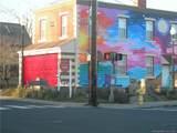 91 Stowe Avenue - Photo 8