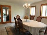 317 Tater Hill Road - Photo 10