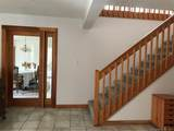317 Tater Hill Road - Photo 11