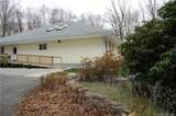 317 Tater Hill Road - Photo 35