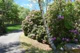 317 Tater Hill Road - Photo 36