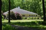 317 Tater Hill Road - Photo 38