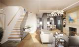 42 Forest Street - Photo 4