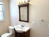 103 Toddy Hill Road - Photo 10