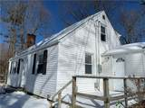 103 Toddy Hill Road - Photo 3
