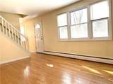 103 Toddy Hill Road - Photo 4
