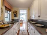 118 Newfield Road - Photo 14