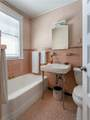 118 Newfield Road - Photo 22