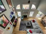 63 Mackenzie Willow Terrace - Photo 10