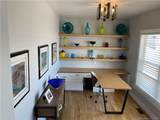 63 Mackenzie Willow Terrace - Photo 17