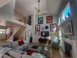 63 Mackenzie Willow Terrace - Photo 8