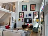 63 Mackenzie Willow Terrace - Photo 9