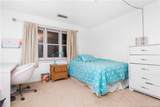 51 Forest Avenue - Photo 18