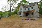 12 Wildwood Road - Photo 6