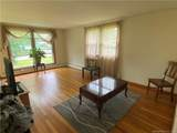63 Curry Road - Photo 16
