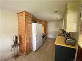 63 Curry Road - Photo 19