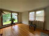 63 Curry Road - Photo 21