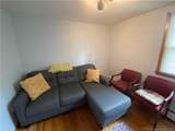 63 Curry Road - Photo 23