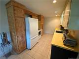 63 Curry Road - Photo 26