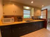 63 Curry Road - Photo 5