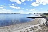 50 Shorefront Park - Photo 36