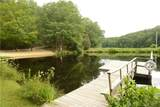 27 Rowledge Pond Road - Photo 27