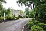 28 Timber Mill Lane - Photo 35