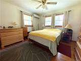 31 Upper Whittemore Road - Photo 11