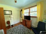 31 Upper Whittemore Road - Photo 13