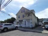 2076 Boston Avenue - Photo 1