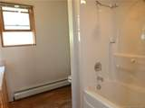 1025 New Haven Road - Photo 16