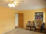 1025 New Haven Road - Photo 18