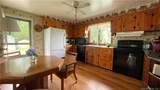581 Westminster Road - Photo 13