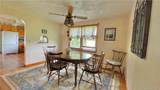581 Westminster Road - Photo 14