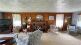 581 Westminster Road - Photo 15