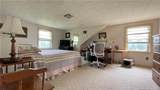 581 Westminster Road - Photo 20