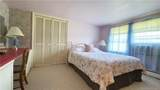 581 Westminster Road - Photo 22
