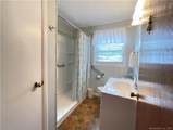 581 Westminster Road - Photo 25