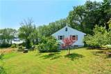 331 Pond Hill Road - Photo 1