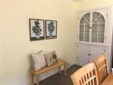 318 Griswold Street - Photo 14