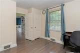 318 Griswold Street - Photo 19