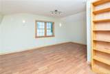318 Griswold Street - Photo 24