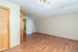 318 Griswold Street - Photo 25