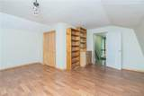 318 Griswold Street - Photo 26