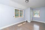 318 Griswold Street - Photo 27