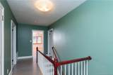 318 Griswold Street - Photo 31
