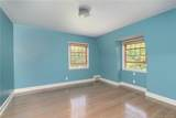 318 Griswold Street - Photo 32