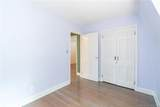 318 Griswold Street - Photo 35